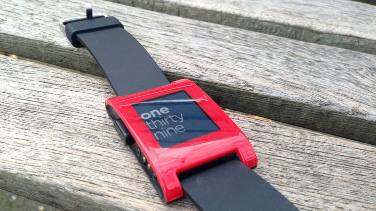 Pebble watches gain new fitness and sleep apps, drop in price | The best smartwatch for endurance tests gets better at testing your fitness with new functionality and apps. Buying advice from the leading technology site