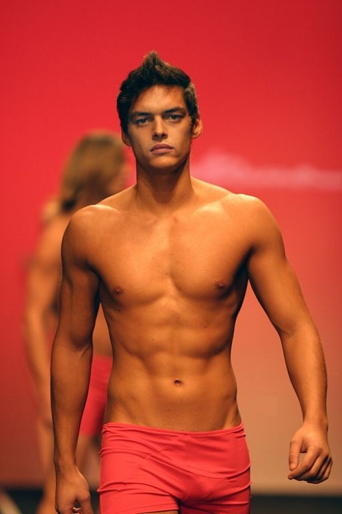 75+ best |Portuguese Most Gorgeous Men| images by Mariana
