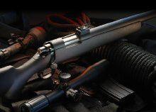 Bújj a mesterlövészek bőrébe! Szabadtéri kispuskás élménylövészet 50 lőszerrel