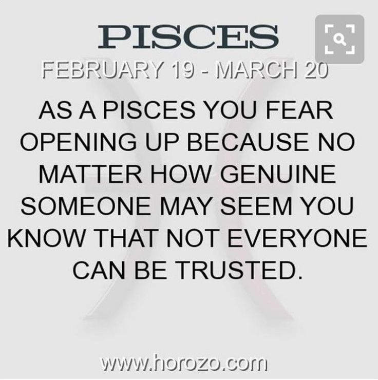 #PiscesKing #PiscesQueen #PiscesGang #PiscesNation #PiscesPride #PiscesSwag #PiscesWin #PiscesProblems #PiscesParty #PiscesCrew #PiscesMom #PiscesDad