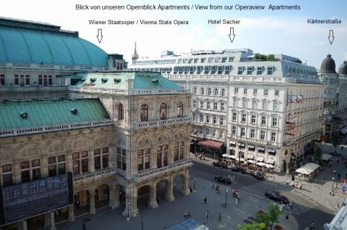 Spending a few nights in Vienna with your group? Here is the perfect place to stay.