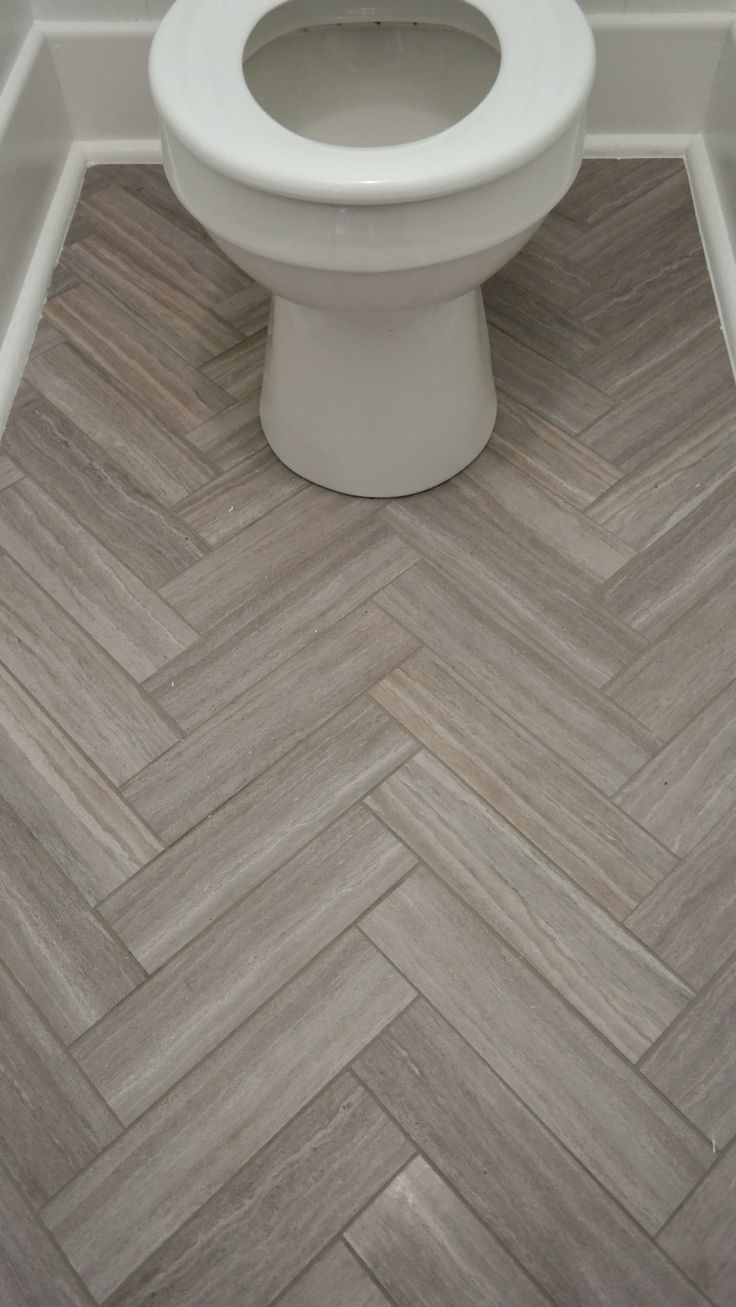 Vinyl Flooring Patterns : Best images about kitchen on pinterest grey cabinets