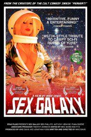 Sex Galaxy (2008) movie online unlimited HD Quality from box office #Watch #Movies #Online #unlimited #Downloading #Streaming #unlimited #Films #comedy #adventure #movies224.com #Stream #ultra #HDmovie #4k #movie #trailer #full #centuryfox #hollywood #Paramount Pictures #WarnerBros #Marvel #MarvelComics #WaltDisney #fullmovie #Watch #Movies #Online