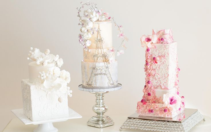 Albena's Custom Cakes   For Your Memorable Occasions