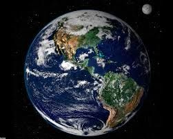 Resultado de imagen para la tierra