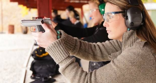 The Utah Concealed Carry Permit is one of the most versatile permits available. Allowing holders to legally carry in 36-39 states.