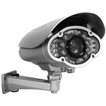 Buy your next CCTV Security Camera System from CCTV Security Pros. They're awesome.