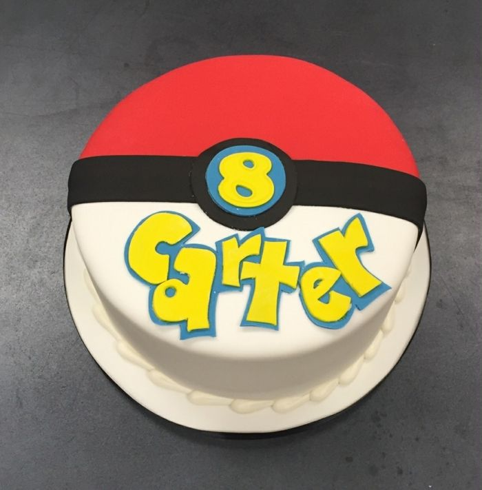 best 20 pokemon torte ideas on pinterest pokemon geburtstagskuchen pikachu kuchen and. Black Bedroom Furniture Sets. Home Design Ideas