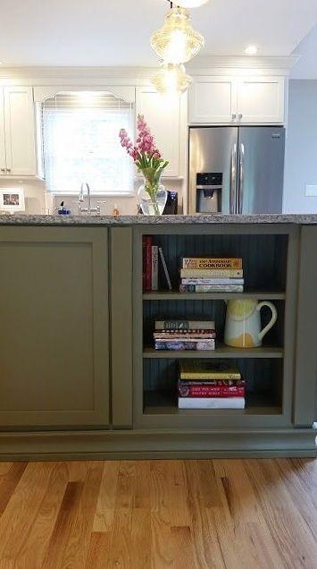 showplace kitchen gallery 469 best dp kitchen designs with islands showplace cabinets