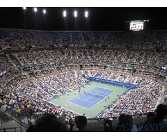 Tickets for ATP Men's QF 2.3.2017
