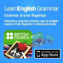 BRITISH COUNCIL - WRITING exercises by level - ALL LEVELS