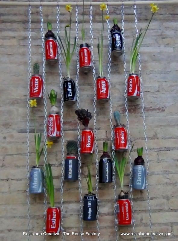 Jardin-Vertical-Cocacola-31