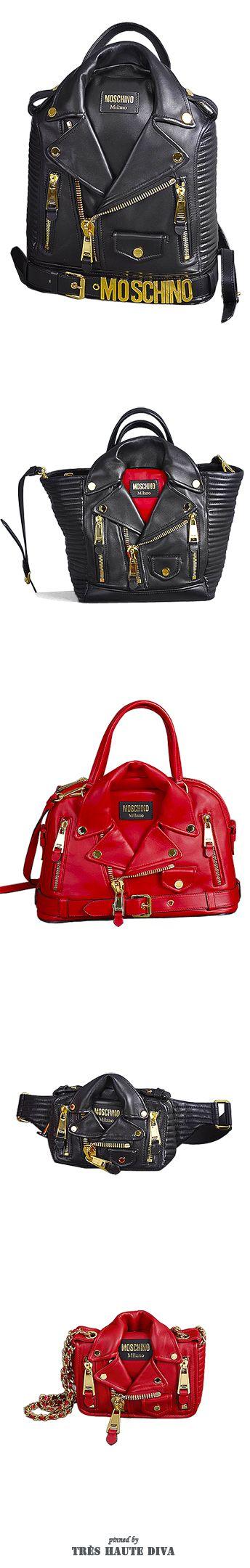 Moschino | www.moschino.com/... Clothing, Shoes  Jewelry : Women : Handbags  Wallets : Womens Handbags  Wallets hhttp://amzn.to/2lIKw3n