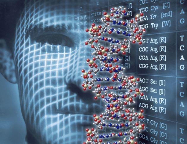 Le mutazioni genetiche che rendono super-umani Hanno ossa super-resistenti o non sentono il dolore... Alcune persone sono portatrici di anomalie del DNA che li rendono eccezionali sotto diversi punti di vista, e costituiscono casi di studio per la ricerca di terapie per i normali.