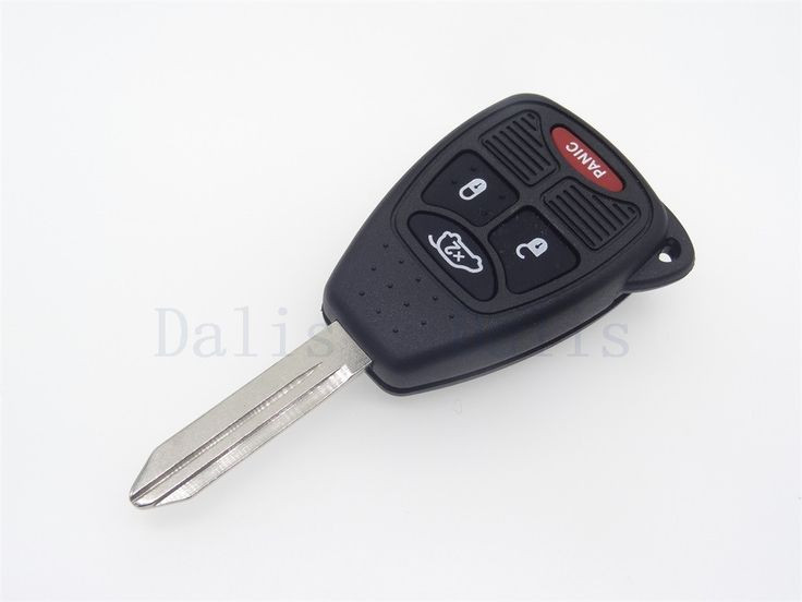 how to start a car without a transponder key