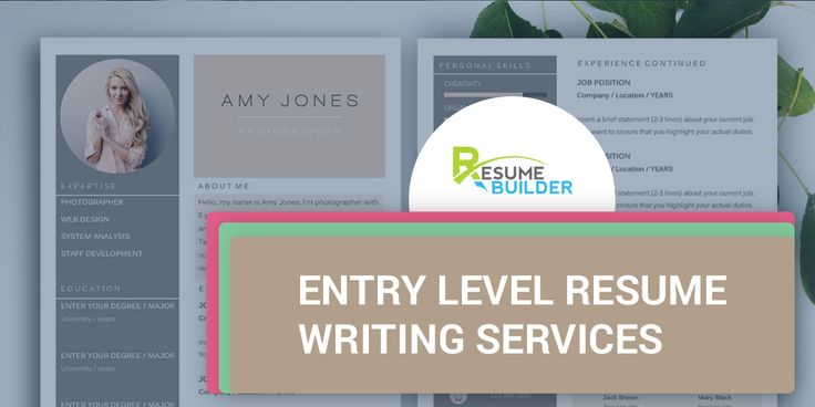 Best 25+ Online resume builder ideas on Pinterest Resume builder - insuper resume builder