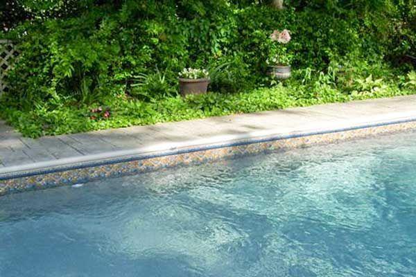 Sandstone Pool Liner Google Search Pool Pool Liners