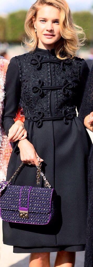 This Dior coat!!