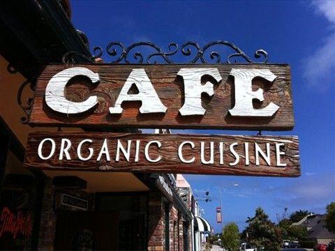 Tillie Gorts Cafe   Vegetarian Restaurant