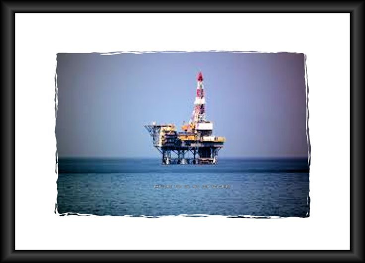Tips and tricks about a great career - oil rig jobs offshore and onshore. You'll get to travel and learn new job skills, and this field is OPEN to men and women.   As a reporter, I cover North Dakota oil rig jobs, Texas oil rig jobs and offshore oil rig jobs. My newsletter contains video tutorials & instruction about what you'll NEED at the oil rig job site (clothing, equipment, monetary concerns) as well as what NOT to bring.  Explore jobs offshore and in the U.S.A...