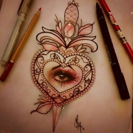 New design for my friend Charley ☺ Sophie.adamson@hotmail.co.uk Not for copy