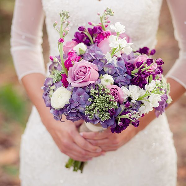 761 best wedding bouquet ideas images on pinterest bridal 50 bouquets perfect for fall weddings junglespirit Images