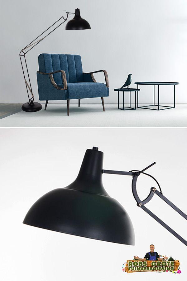 affordable stoer modern en werkelijk prachtig een top lamp straluma verlichting with straluma meubelen en verlichting