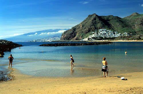 Bahia Solano. Conoce #Quibdo con #Easyfly aquí www.easyfly.com.co/Vuelos/Tiquetes/vuelos-desde-quibdo
