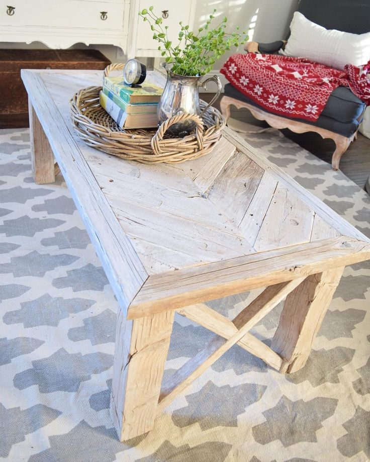 20 Easy Free Plans To Build A Diy Coffee Table Build Coffee Coffeetable Diy Ea Coffee Table Modern Farmhouse Coffee Table Coffee Table Wood