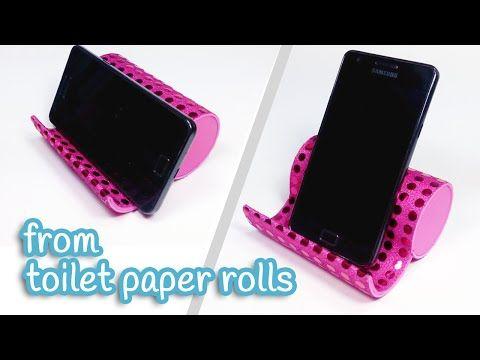 Articles - Ne jetez pas les rouleaux de papier de toilette! (VIDEO EN PAGE 2) - Hit the News