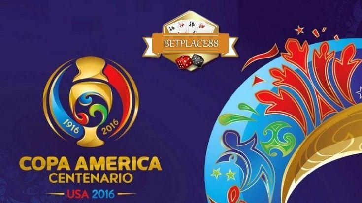 Kompas TV sebagai pemegang hak siar akan menyiarkan secara langsung pertandingan Copa America 2016 yang berlangsung di Amerika Serikat dari 4 – 27 Juni 2016. Adapun jadwal siaran langsungnya …