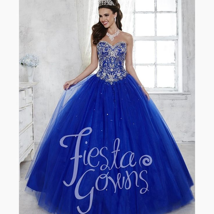 Cheap 18th dresses