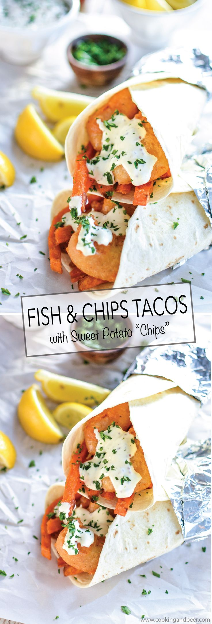 Best 25 fish and chips ideas on pinterest fish chips for Good fish tacos near me
