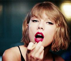 taylor swift apple music commercial gif   Taylor Swift - Apple Music Commercial - Taylor Swift Fan Art (39521648 ...