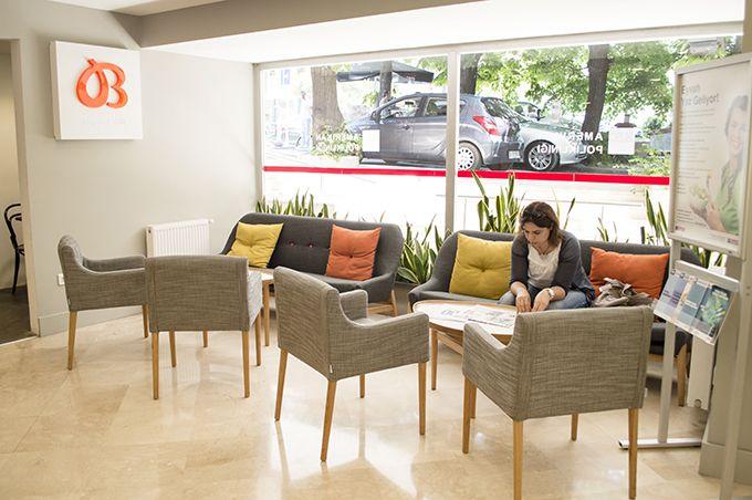 Beyaz Fırın -Medamerikan Şubesi/ Mağaza İç Mimari Konsept Tasarımı ve Uygulama. #architecture #concept #development #retail #interior #design #furniture