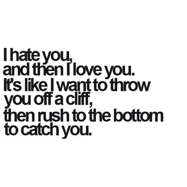 Hurt Quotes For Him Tagalog: 1000+ Love Hurts Quotes On Pinterest
