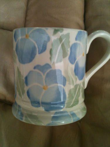 Emma Bridgewater sample mug