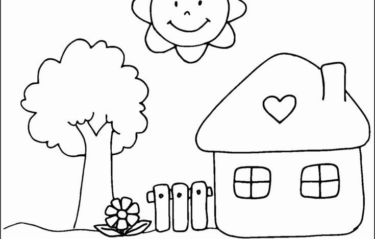 Pin su disegni da colorare for Disegni di spiderman da colorare per bambini