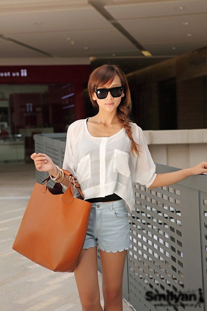 Nova Hotsale atacado bolsa de ombro mulheres Hot Popular Retro bolsa de tecido correia alça em Bolsas Estruturadas de Mochilas & bagagem no AliExpress.com | Alibaba Group