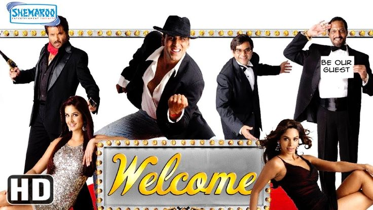 Watch Welcome (HD) -  Akshay Kumar | Nana Patekar | Anil Kapoor | Paresh Rawal | Feroz Khan | Katrina Kaif watch on  https://free123movies.net/watch-welcome-hd-akshay-kumar-nana-patekar-anil-kapoor-paresh-rawal-feroz-khan-katrina-kaif/