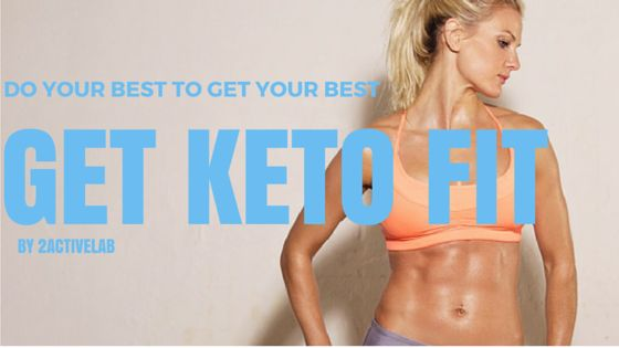 Get Keto Fit - 2activelabThey say once you go the Keto way you never come back.Why?For the fast and effective results and the way you feel - more energy.If you want to know more about the Keto Diet check it out NOW. http://2activelab.com/3-days-keto-diet-plan/ ‪#‎ketodiet #keto #rawfood #lowcarbdiet‬ ‪#‎smoothie‬ ‪#‎smoothies‬ ‪#‎greensmoothie‬ ‪#‎health‬ ‪#‎diet‬ ‪#‎healthfreak‬ ‪#‎cleaneating‬ ‪#‎eatclean‬ ‪#‎rawfood‬ ‪#‎fitness‬ ‪#‎fitnessmodels‬ ‪#‎jenselter‬ ‪#‎michellelewin‬ ‪#‎body‬ ‪