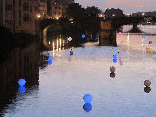Firenze NOTTE Bianca - 30/4/2014   Flickr – Condivisione di foto!
