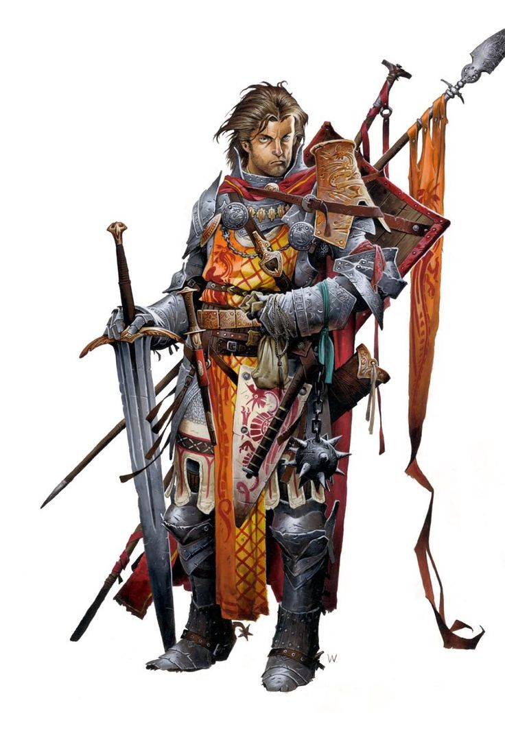 About paizo art on pinterest wayne reynolds pathfinder rpg and rpg
