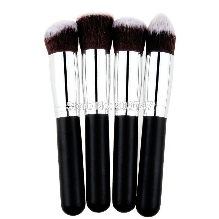 Cheap tool, Buy Quality tools vista directly from China brush mascara Suppliers:    Professional 24 pcs Makeup Brush Set tools Make-up Toiletry Kit Wool Brand Make Up Brush Set Case Cosmetic brush free
