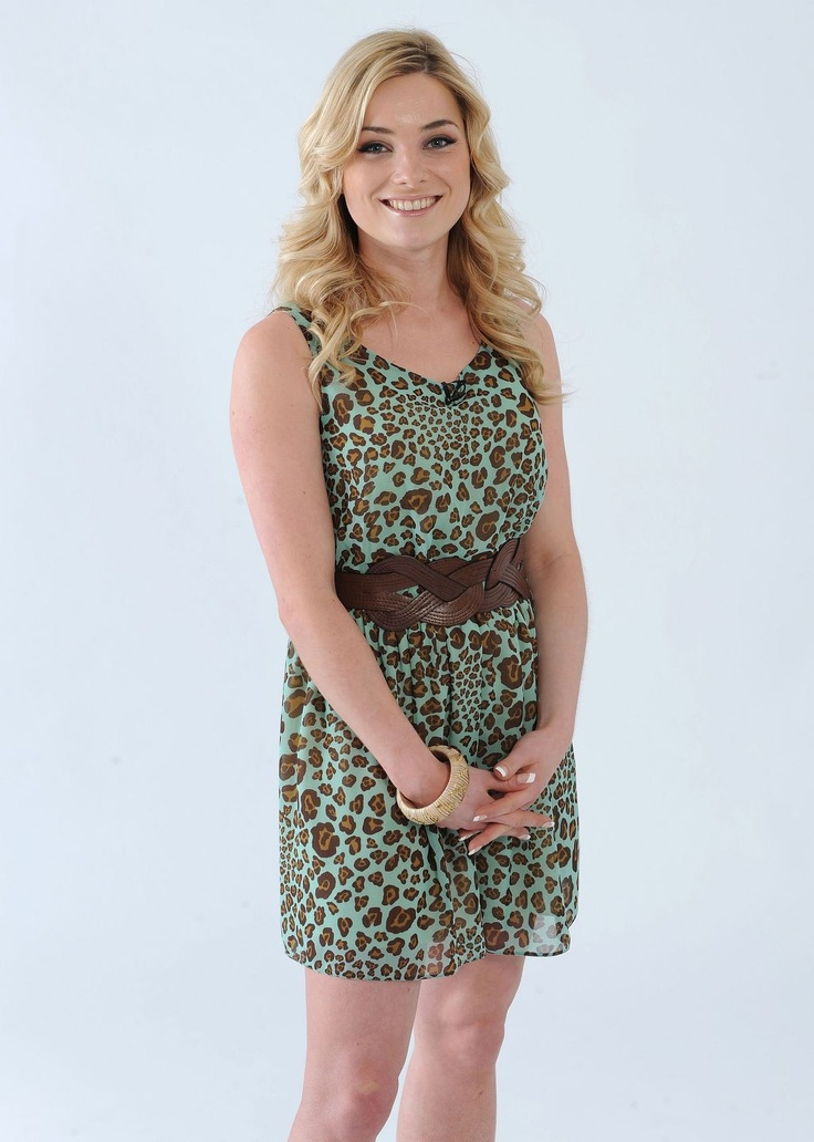 Sian Welby - Channel 5 Weather Girl. Google Image Result for http://cfile22.uf.tistory.com/image/170307484E2F317B44C3AD