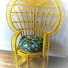 les 25 meilleures id es de la cat gorie fauteuil emmanuelle sur pinterest fauteuil zen porche. Black Bedroom Furniture Sets. Home Design Ideas