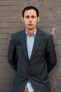 Nate Silver, ESPN, former New York Times author of 538 Blog. Number-cruncher.