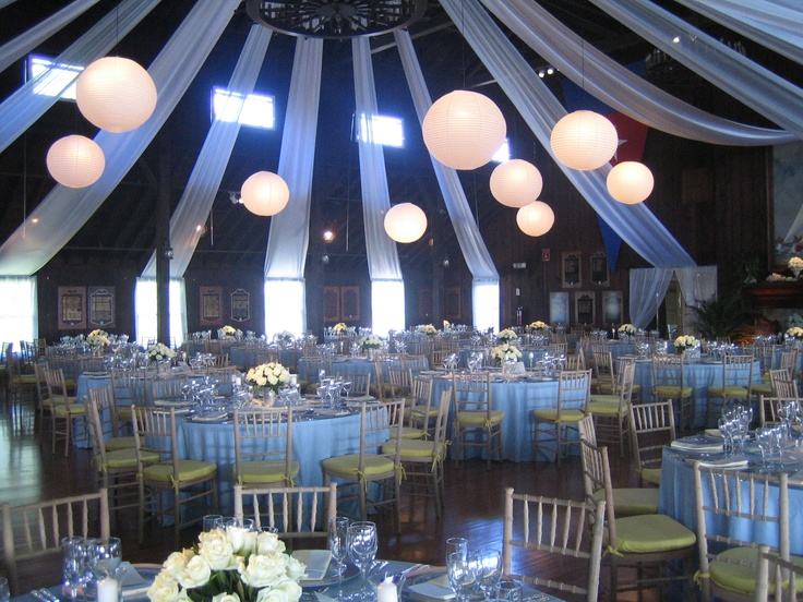 Madison Beach Club Ct Www Jordancaterers Design Elements Décor Pinterest And Beaches