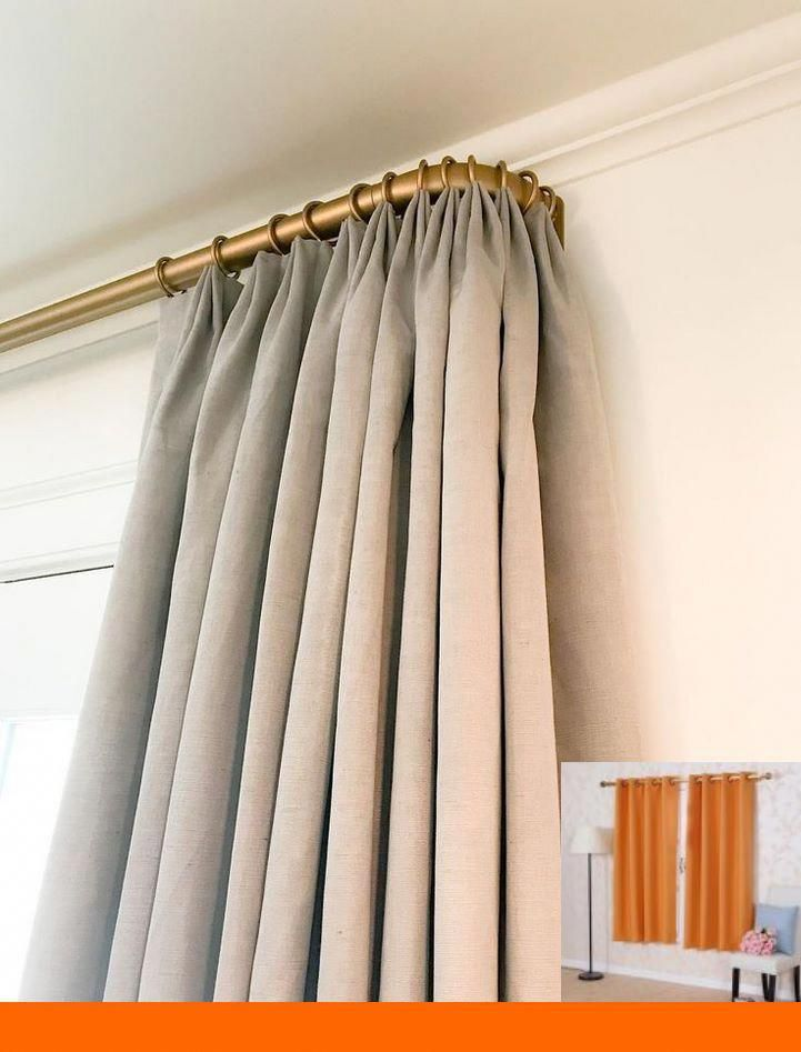 Shower Curtain Ideas Houzz Windowtreatments Windowcoverings