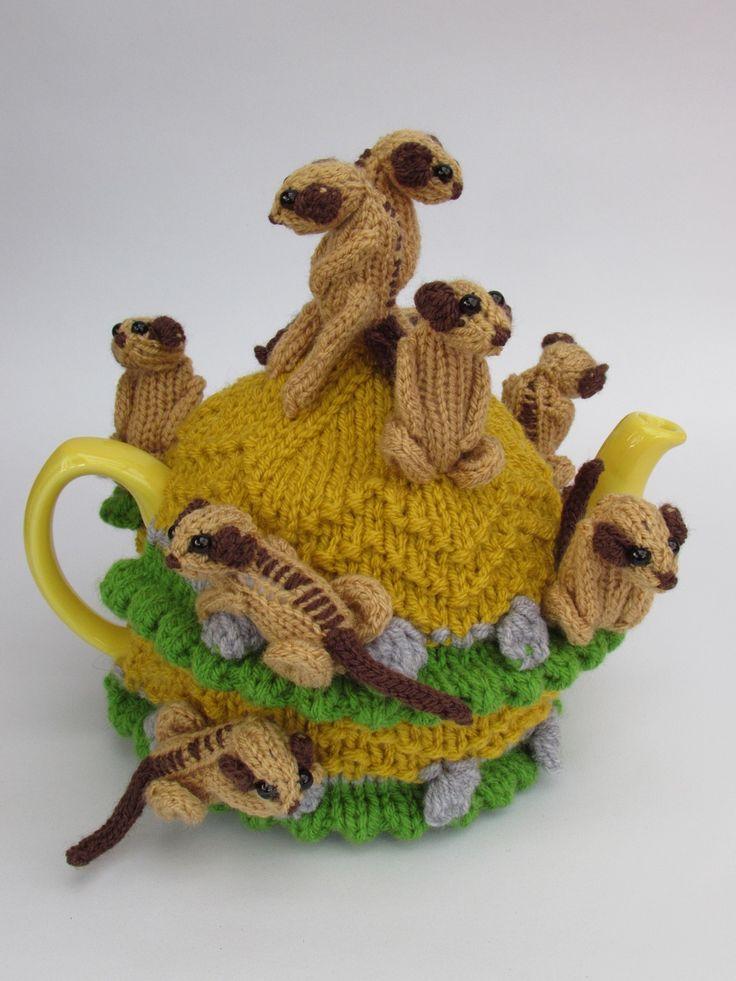1445 best Tea Cosieness images on Pinterest   Tea cozy, High tea and ...